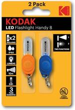 Kodak LED Handy 8
