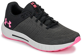Under Armour Løbesko Micro G Pursuit Under Armour