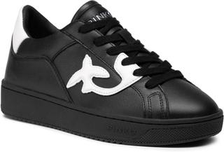 Sneakers PINKO - Liquirizia 4 AI 20-21 PBKSH 1P220X Y6RG Black Z99