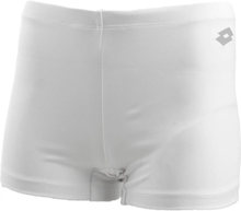 Lotto Squadra TH PL Ballshort Damen XL
