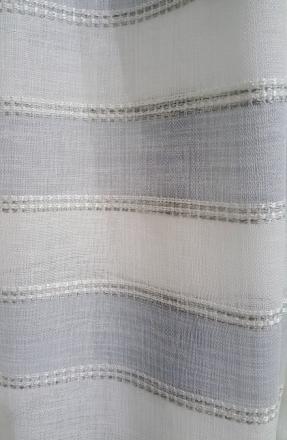 Puro valmisverho, grey, 140x250cm