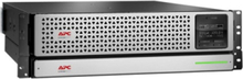Smart-UPS On-Line Li-Ion 2200VA