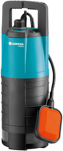 Classic Pressure Pump 5500/3 - 1461-20