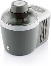 Wilfa - Wilfa Ismaskine ICMT-700SI