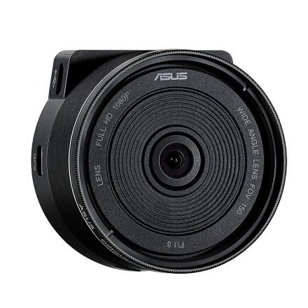 Asus Reco Smart Dash kamera