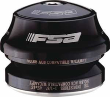 FSA Orbit CE 15 A-Head Styrfitting IS42/28.6 I IS42/30 2019 Styrfittings Integrerede