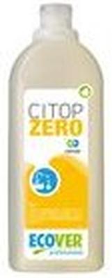ECOVER PROFESSIONAL Handdiskmedel Citop Zero 1L (f