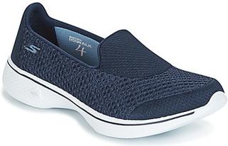 Skechers Slip-on-skor GO WALK 4 KINDLE Skechers