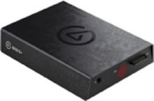 Elgato - Game Capture 4K60 S+