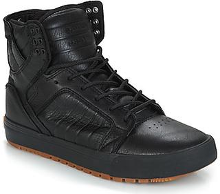 Supra Sneakers SKYTOP CW Supra