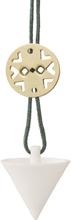 Stelton Kremmerhus mini Keramikk B: 4 H: 4 cm