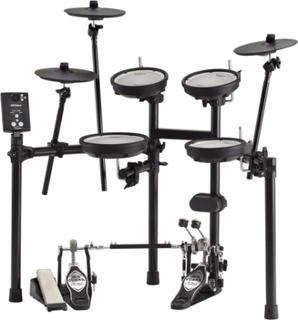 Roland TD-1DMK V-Drum el-trommesæt