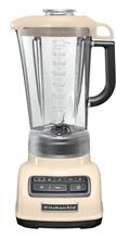 KitchenAid Diamond Blender Krem 1,75 Liter