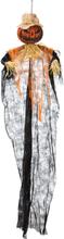 Hengende Fugleskremsel Dekorasjon 180 cm