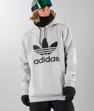 Adidas Snowboarding Snowboardjakke Team Tech