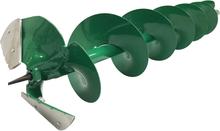HiKOKI 69992800 Isborrspiral med adapter och skärskydd