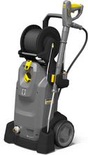 Kärcher HD 7/17 MX Plus Högtryckstvätt