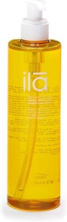 ILA Hand Wash for Purifying Skin 300 ml