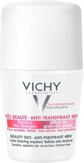 Vichy Beauty Deodorant 48h