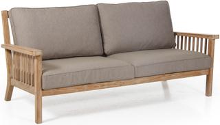 Cecilia soffa