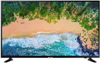 65 LED-TV Samsung UE65NU6025KXXC UHD Smart