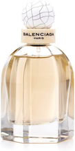 Balenciaga - Balenciaga Paris - 30 ml - Edp
