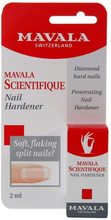 Mavala - Scientifique K+ Pro Keratin - Nail Hardener Negleforstærker - 2 ml