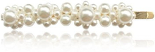 Everneed Everneed Pretty Candycade Pearl Hair Clip Gold 1 kpl 1 kpl