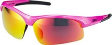 BBB Impress Small BSG-48 Briller, magenta glossy 2020 Briller