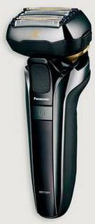 Panasonic Barbermaskin ES-LV6Q