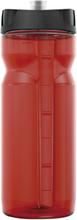 Zefal Trecking 700 S Drinking Bottle 700ml red 2019 Vattenflaskor