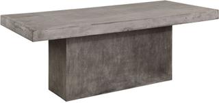 Campos matbord 200x90 cm