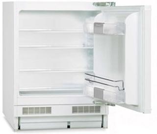 Gram KSU 3136-50 køleskab