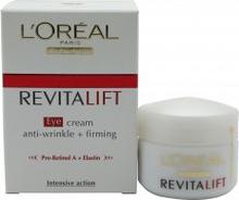 L'Oreal Revitalift Dermo-Expertise for Eyes 15ml