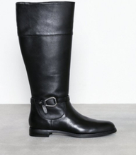 Lauren Ralph Lauren Harlee Boots Knee High