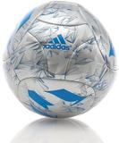 Messi Q3