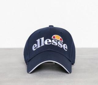ELLESSE El Ragusa Cap