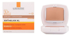 Compact Make Up Anthelios Xl La Roche Posay 77162