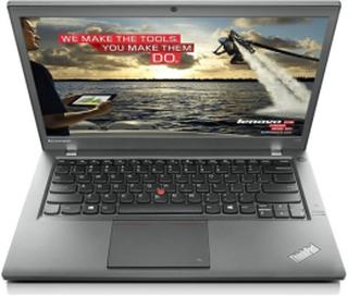 Begagnad Lenovo ThinkPad T440s