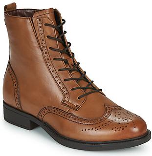 Tamaris Boots SUZAN Tamaris