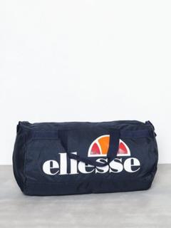 ELLESSE El Pello Väskor Navy