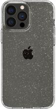 Spigen Liquid Crystal Mobilskal Iphone 13 Pro Max - Glitter Crys