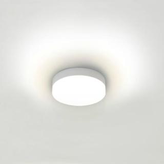 Dansani Jupiter Indbygningsspot LED 5,1W/931, Ø80 mm, Krom