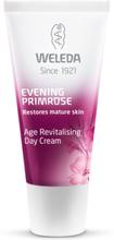 Weleda Evening Primrose Age Revitalising Day Cream (30 ml)