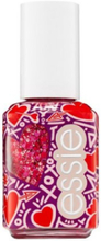 Essie Valentine's Day Collection You're so cupid