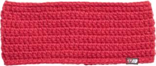 Gytri Crocheted Headband