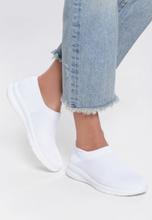 Białe Buty Sportowe Incredibleness