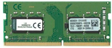 RAM-minne Kingston IMEMD40098 4 GB DDR4
