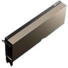 NVIDIA A100 Tensor Core Customer Install - 40GB - Grafikkort