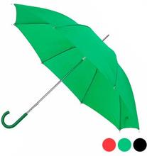 Paraply (Ø 105 cm) 143372 (Färg: Grön)